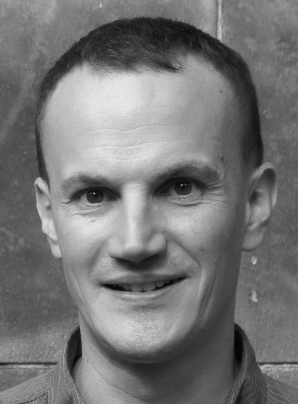 Mathias Jud, Qaul Net