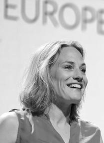 Sophie Bloemen, Commons Network
