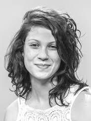 Mariana Valente, Creative Commons
