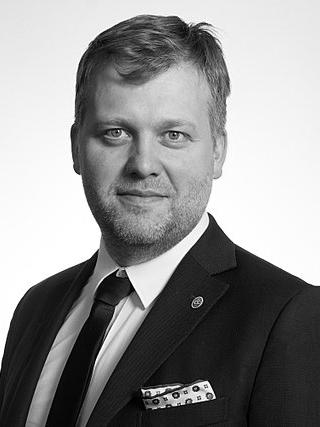 Alek Tarkowski, Centrum Cyfrowe