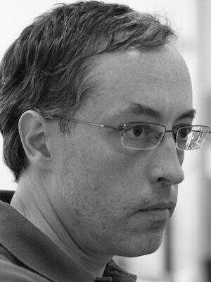 Leandro Navarro, Guifi.net