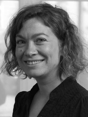 Mélanie Dulong de Rosnay, CIS-CNRS